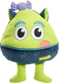 Twonster, Sporty Storm®, 25 cm, M -