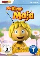 Die Biene Maja -