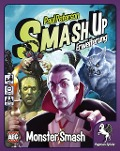 Smash Up: Monster Smash -