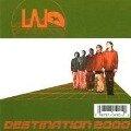 Destination 2000 - Love As Laughter