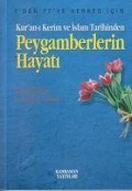 Kuran-i Kerim ve Islam Tarihinden Peygamberlerin Hayati - Cude&, Seyyid Kutub