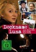 Deckname Luna - Christian Jeltsch, Monika Peetz