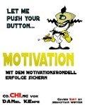 Motivation - Daniel Kempe