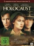 Holocaust - Die Geschichte der Familie Weiss (Softbox-Version) -