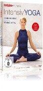 Brigitte - Intensiv Yoga - Core-Training für eine starke Mitte -