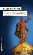 Karrieresprung - Klaus Erfmeyer