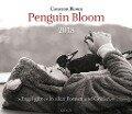 Penguin Bloom 2018 Wandkalender - Cameron Bloom