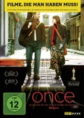 Once -