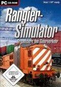 Rangierbahnhof Simulator. Windows Vista; XP -