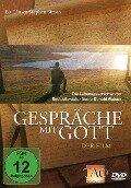 Gespräche mit Gott - Der Film -