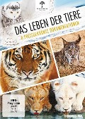 Das Leben der Tiere -