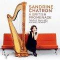 A British Promenade - Sandrine/Gaillard Chatron