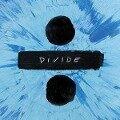 ÷ Divide - Ed Sheeran