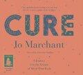 Cure - Jo Marchant
