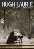 Live On The Queen Mary (DVD) - Hugh Laurie
