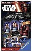 Star Wars: Star Wars Episode VII -