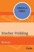 Irischer Frühling - Ursula Isbel