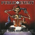 Muse Sick-N-Hour Mess Age - Public Enemy