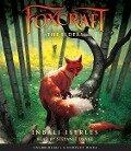 The Elders (Foxcraft #2) - Inbali Iserles
