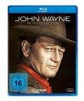John Wayne Collection -