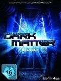 Dark Matter - Die komplette 1. Staffel -