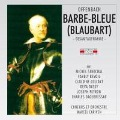 Barbe-Bleue (Blaubart) - Choeurs Et Orchestre Marcel Cariven