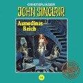 John Sinclair Tonstudio Braun - Folge 16 - Jason Dark
