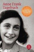 Tagebuch - Anne Frank