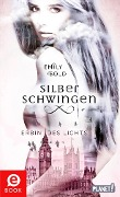 Silberschwingen 1: Silberschwingen - Emily Bold