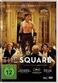 The Square -
