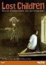 Lost Children - Ali Samadi Ahadi, Oliver Stoltz, Ali N. Askin