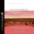 BROKENNESS D - Nancy DeMoss Wolgemuth
