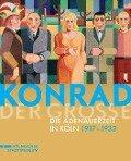 Konrad der Große -