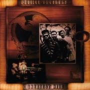 Best Of - Aaron/Neville Brothers Neville
