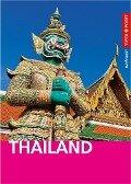 Thailand - VISTA POINT Reiseführer weltweit - Martina Miethig