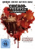 Chicago-Massaker -