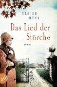 Das Lied der St¿rche - Ulrike Renk