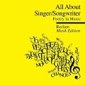 All About - Reclam Musik Edition 1 Singer/Songwriter -