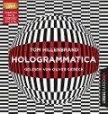 Hologrammatica - Tom Hillenbrand