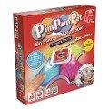 PimPamPet - Ein Stadt Land Fluss Spiel -