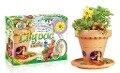 My Fairy Garden - Lilypad Gardens - Megableu