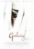 The Gathering - Anthony Horowitz, Anne Dudley
