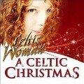 A Celtic Christmas - Celtic Woman