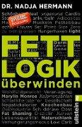 Fettlogik überwinden - Nadja Hermann