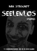 Seelenlos - Max Stascheit