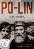 Po-lin - Spuren der Erinnerung -