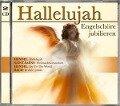 Hallelujah-Engelschöre jubilieren - Various