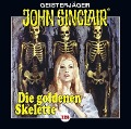 John Sinclair - Folge 120 - Jason Dark