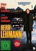Herr Lehmann -
