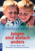 Jungen sind einfach anders - Cornelia Nitsch